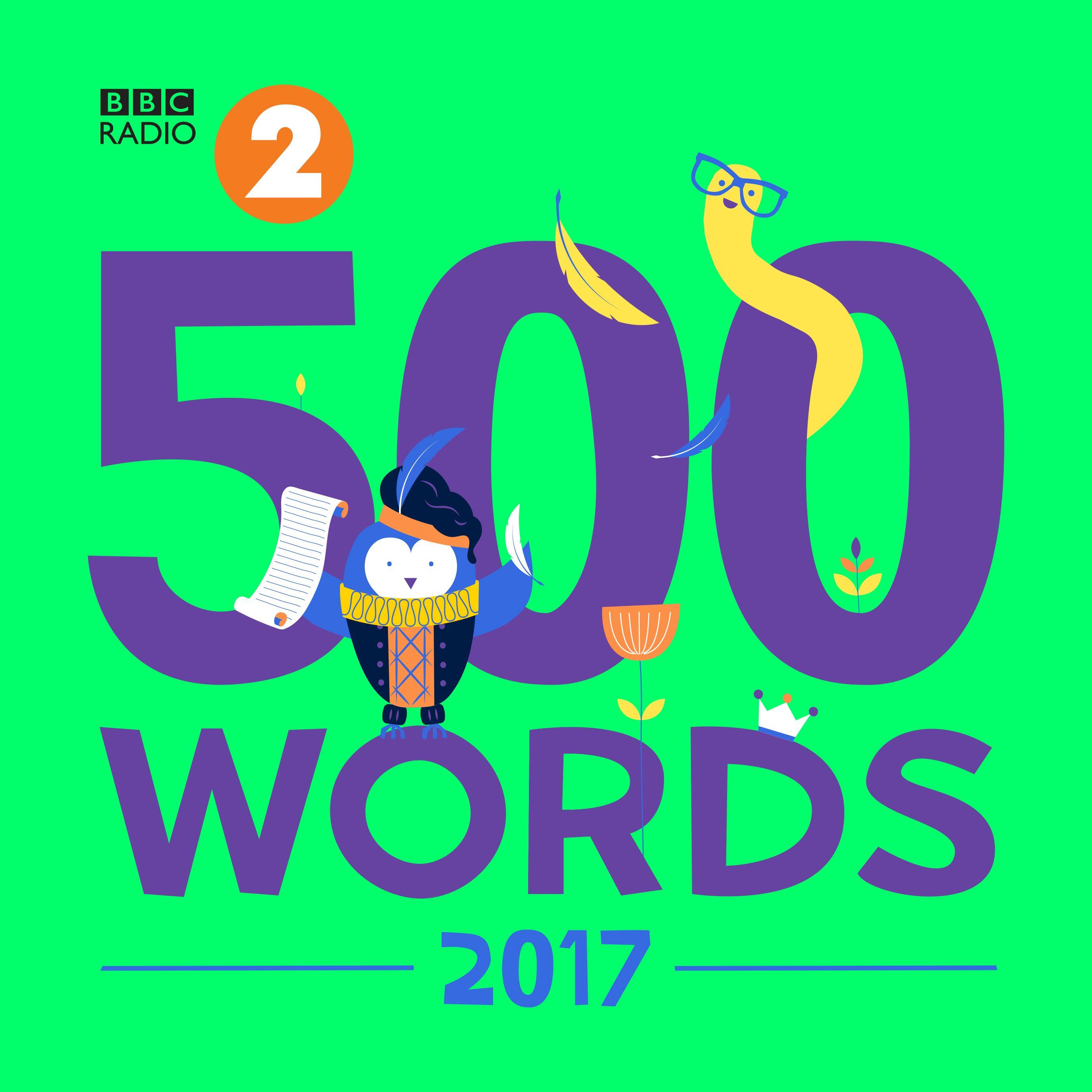 Bbc radio 3 the essay greek and latin voices